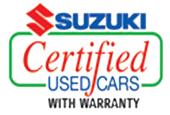 Certified Used Cars >> Certified Used Cars 2019 2020 Car Release And Reviews